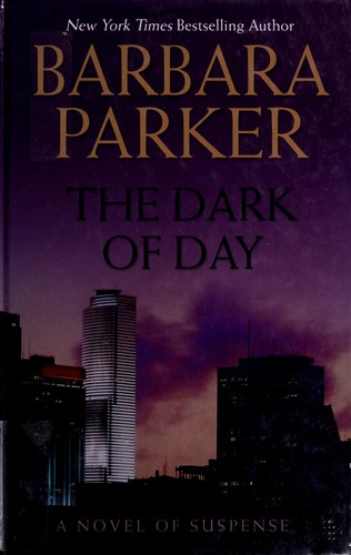 Download The dark of day