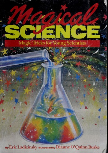 Magical science