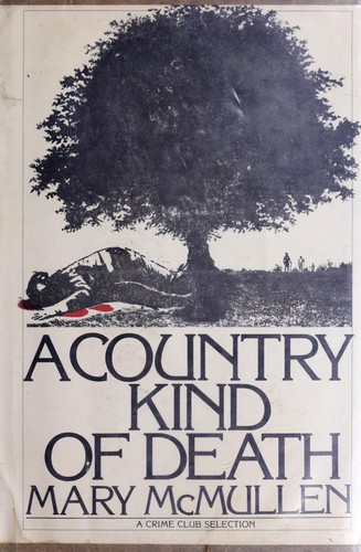 A country kind of death