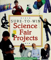 Sure-to-win science fair projects PDF