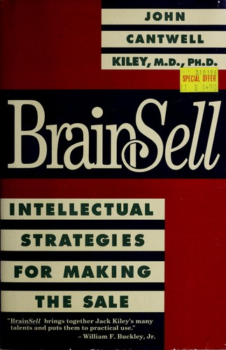 Download Brainsell