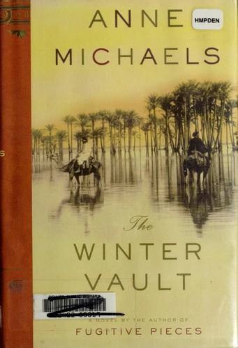 Download The winter vault
