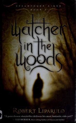 Download Watcher in the woods