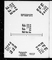 Constitution of the Peterboro Mechanics' Institute, adopted February, 1843 PDF