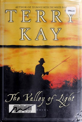 an analysis of the kidnapping of aaron greene terry kay part one Terry kay, born 10 february 1938, in royston, georgia, is a novelist perhaps his most well-known book is to dance with the white dog, which was made into a hallmark hall of fame television movie starring hume cronyn and jessica the runaway (1997) the kidnapping of aaron greene (1999.