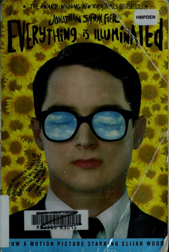 Download Everything is illuminated