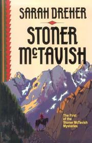Stoner McTavish by Lee Lynch