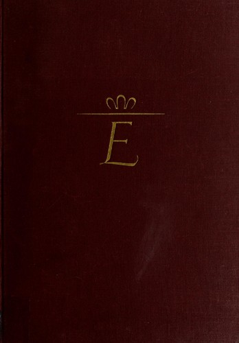 Download The Elizabethan woman.