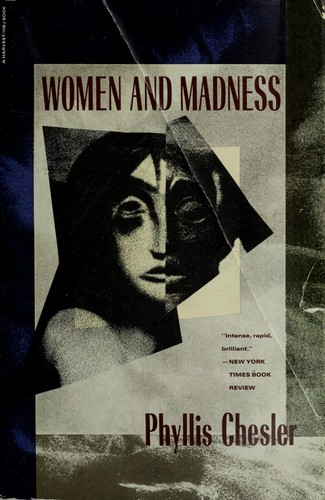 Download Women and madness