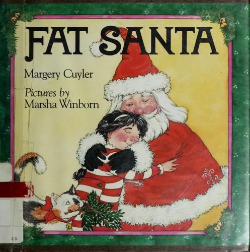 Download Fat Santa