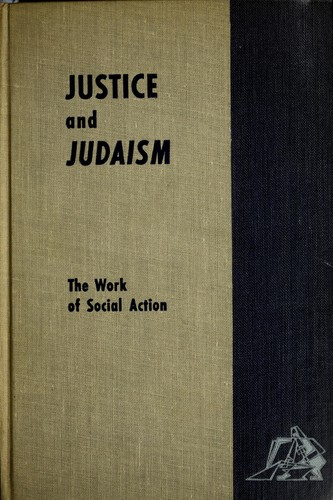 Download Justice and Judaism