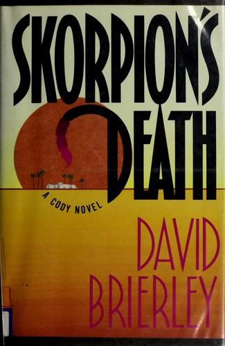 Skorpion's death