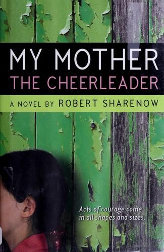 Download My mother the cheerleader