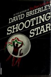 Shooting star PDF