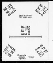 Avis de M. Honey de la publication de son calendrier judiciaire et du tableau des honoraires ainsi que son prospectus de la publication d'un almanach des adresses, professionnelles, commerciales et litt PDF