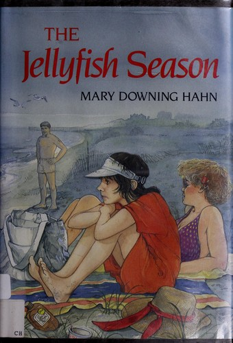 Download The jellyfish season