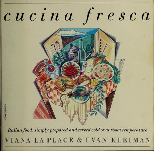 Download Cucina fresca