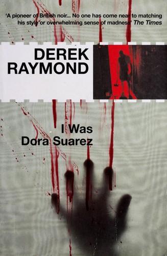 Download I was Dora Suarez