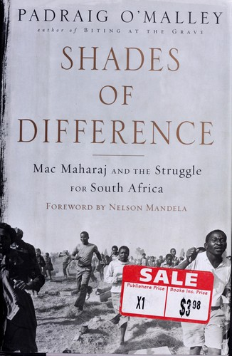 Download Shades of difference