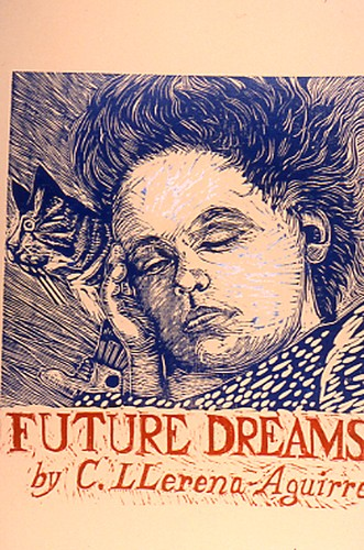 Future Dreams by