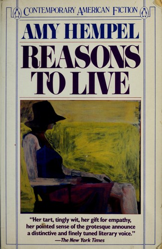 Download Reasons to live