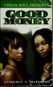 Good money PDF