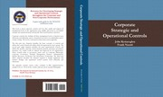 Cover of: Corporate Strategic and Operational Controls by