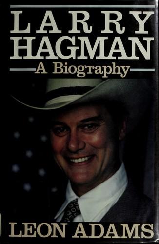Download Larry Hagman