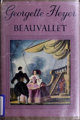 Beauvallet.