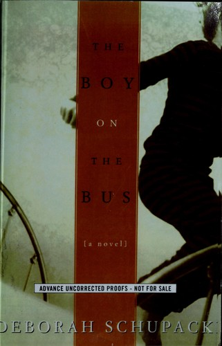 Download The boy on the bus