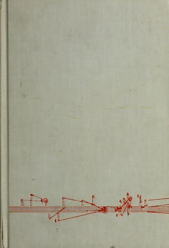 Twentieth century music