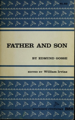 Download Father and son