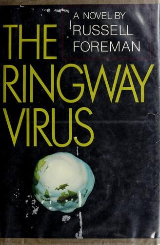 The Ringway virus
