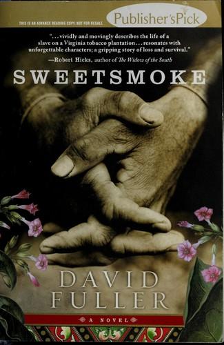 Download Sweetsmoke