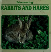 Discovering rabbits and hares PDF