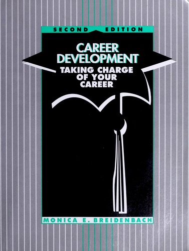 Download Career development