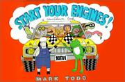 Start your engines PDF