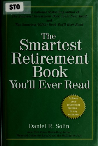 Download The smartest retirement book you'll ever read