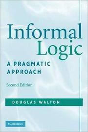 Informal logic PDF