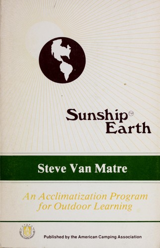 Sunship Earth