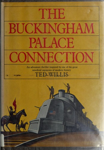The Buckingham Palace connection