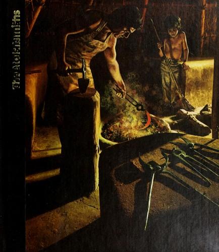 Download The metalsmiths