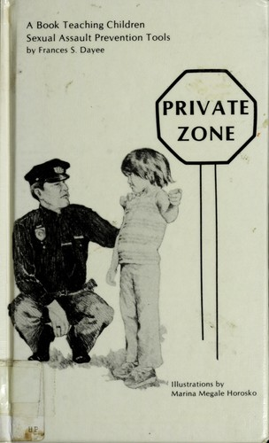 Download Private Zone