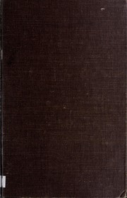 The scope of demythologizing by Macquarrie, John., John Macquarrie