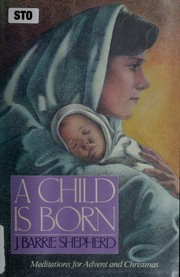 A child is born PDF