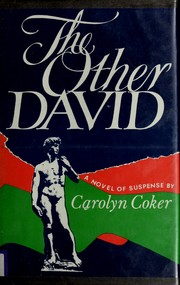 The other David PDF