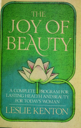 Download The joy of beauty