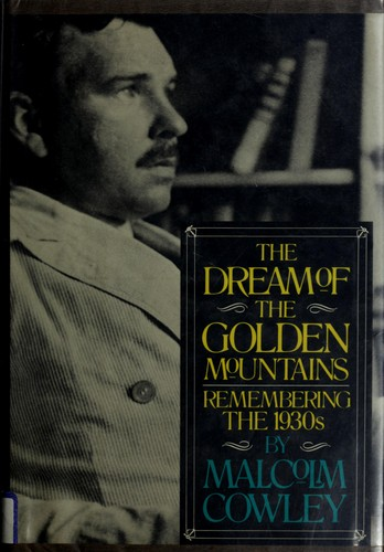 Download The dream of the golden mountains