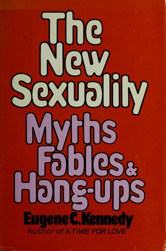 Download The new sexuality