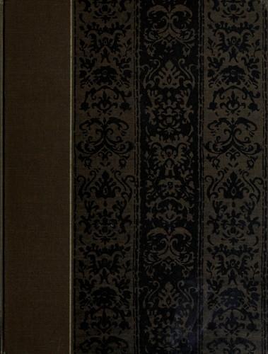 Download Histoire de la civilisation française.